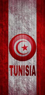 خلفيات منتخب تونس Tunisie للموبايل روعه - اجمل الصور و خلفيات منتخب تونس Tunisie - تنزيل خلفيات المنتخب التونسي - خلفيات المنتخب التونسي Tunisie للموبايل/ للهواتف الذكية photos of Tunisie - صور خلفيات المنتخب التونسي Tunisie روعة بجودة عالية HD للموبايل