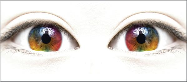 أمراض العيون الشائعة: أنواعها وأسبابها والوقاية منها