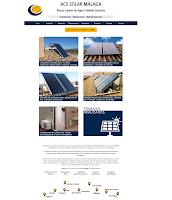 http://gonzalezocon.blogspot.com/2019/06/posicionamiento-de-web-de-placas-solares.html