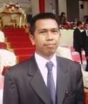 Ahmad Syawqi