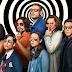 CRÍTICA | The Umbrella Academy - 2ª temporada