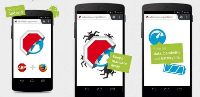 Cara Mengatasi Browser Yang Terbuka Sendiri Di Hp Android (Paling Ampuh)