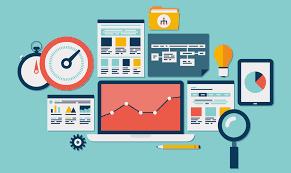 ما هي المنصات الإلكترونية التي ساعدتك على تطوير مهاراتك واكتساب عادات جديدة ؟