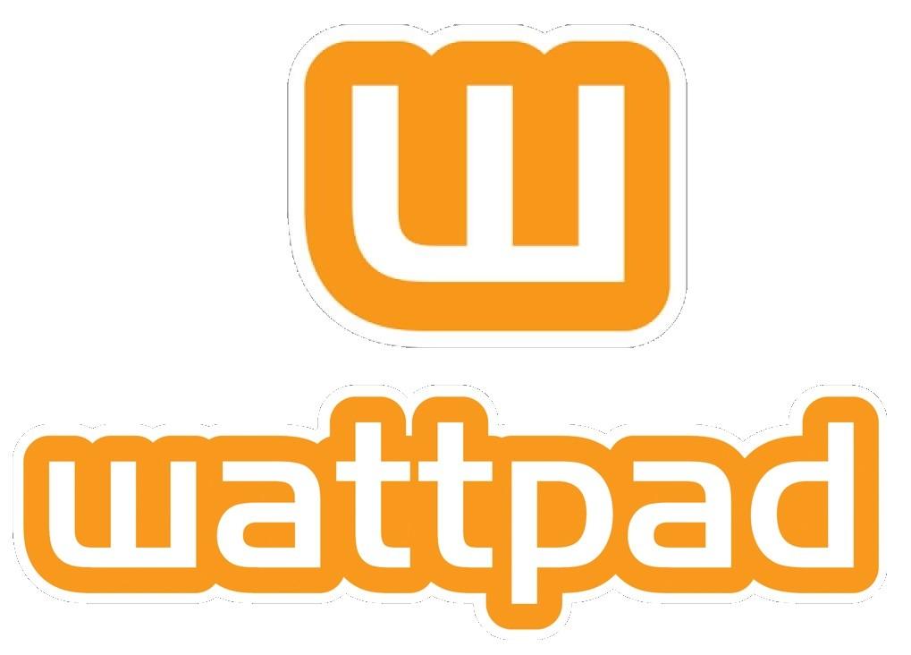 Atitude total melhores livros do wattpad 4 os 12 signos de valentina stopboris Images