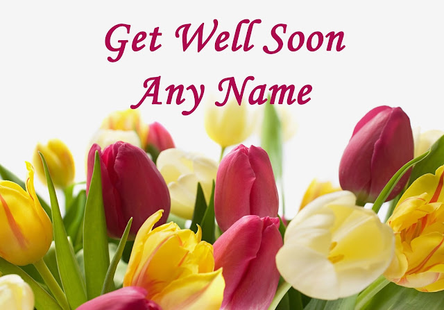 Get-Well-Soon-greetings