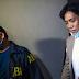 NBI arrests businessman and YouTuber Francis Leo Marcos