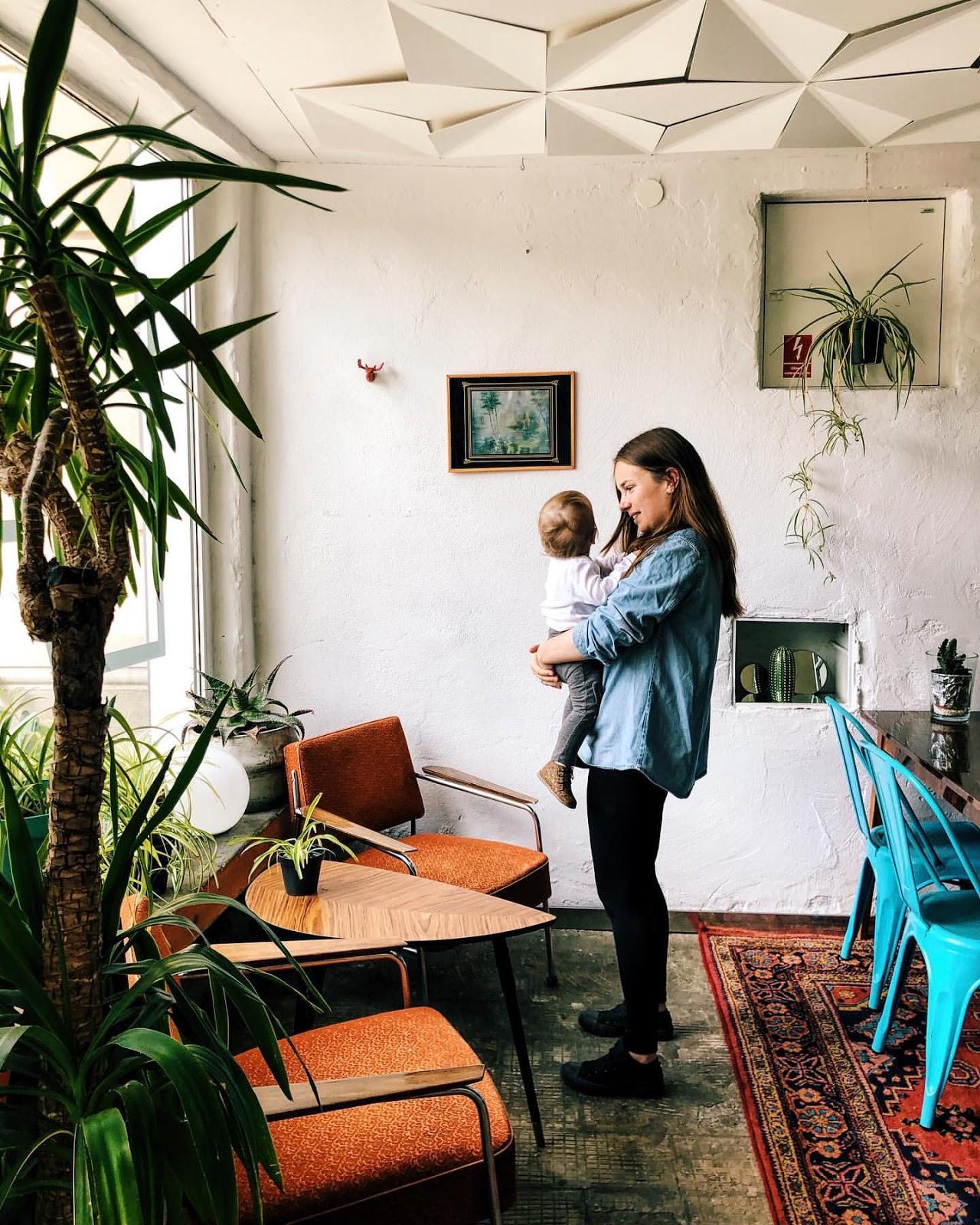 Podkast Wielka Niedźwiedzica - S01 E01 Marta Śliwicka