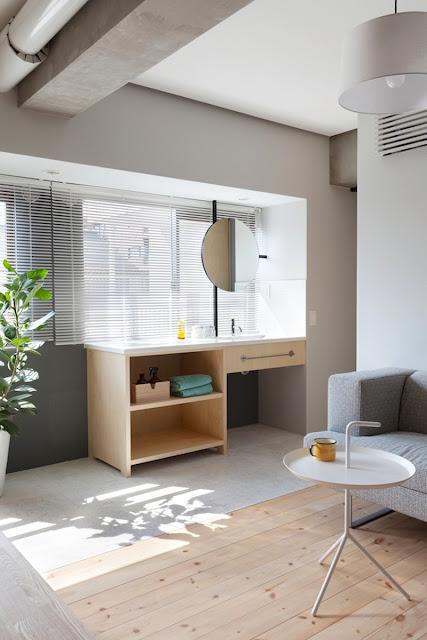 apartemen-minimalis-ala-jepang