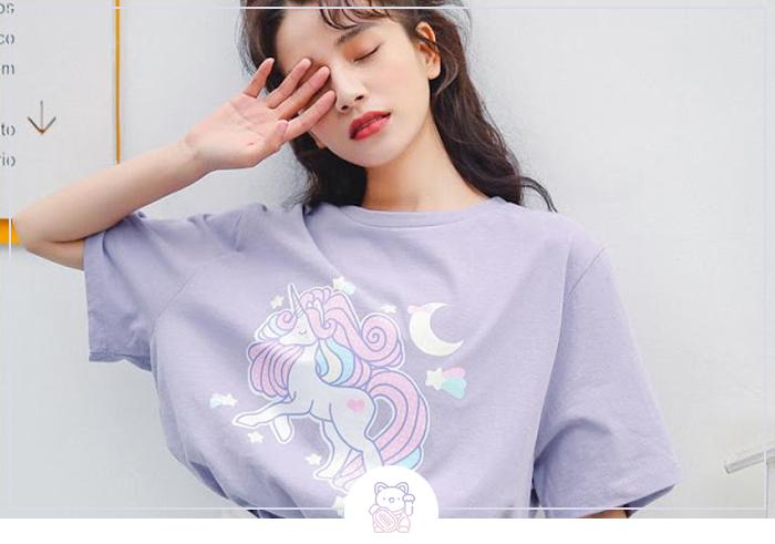 O que é Ulzzang? Conheça tudo sobre o estilo da Korea!