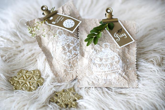 Ynas Design Blog Re Use Weihnachtspäckchen 2