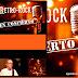 RETRO-ROCK 19mar'16