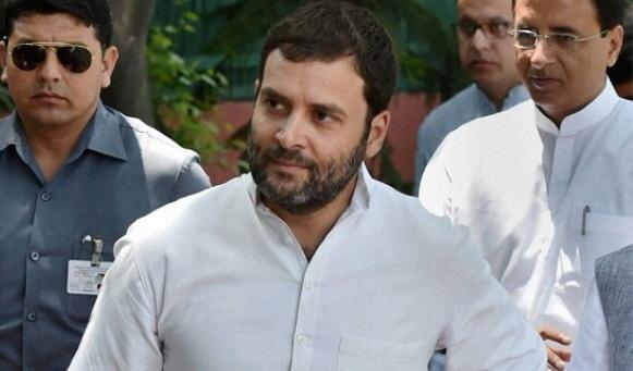 Jaipur, Rajasthan, Congress, MLAs, Congress MLA, Rahul Gandhi, Rajasthan Politics