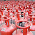 Modi government's New Year gift: Steep hike in prices of non-subsidised LPG cylinder