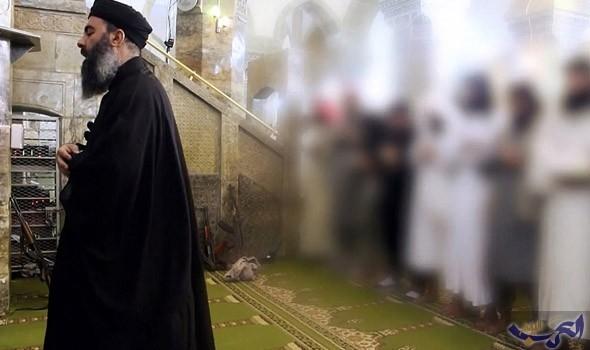 في أيامه الأخيرة.. البغدادي كان خائفا ومهووسا بالخيانة والجنس