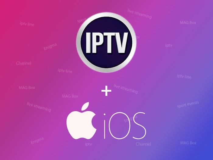 IOS Canlı Maç Yayınları (iPhone)