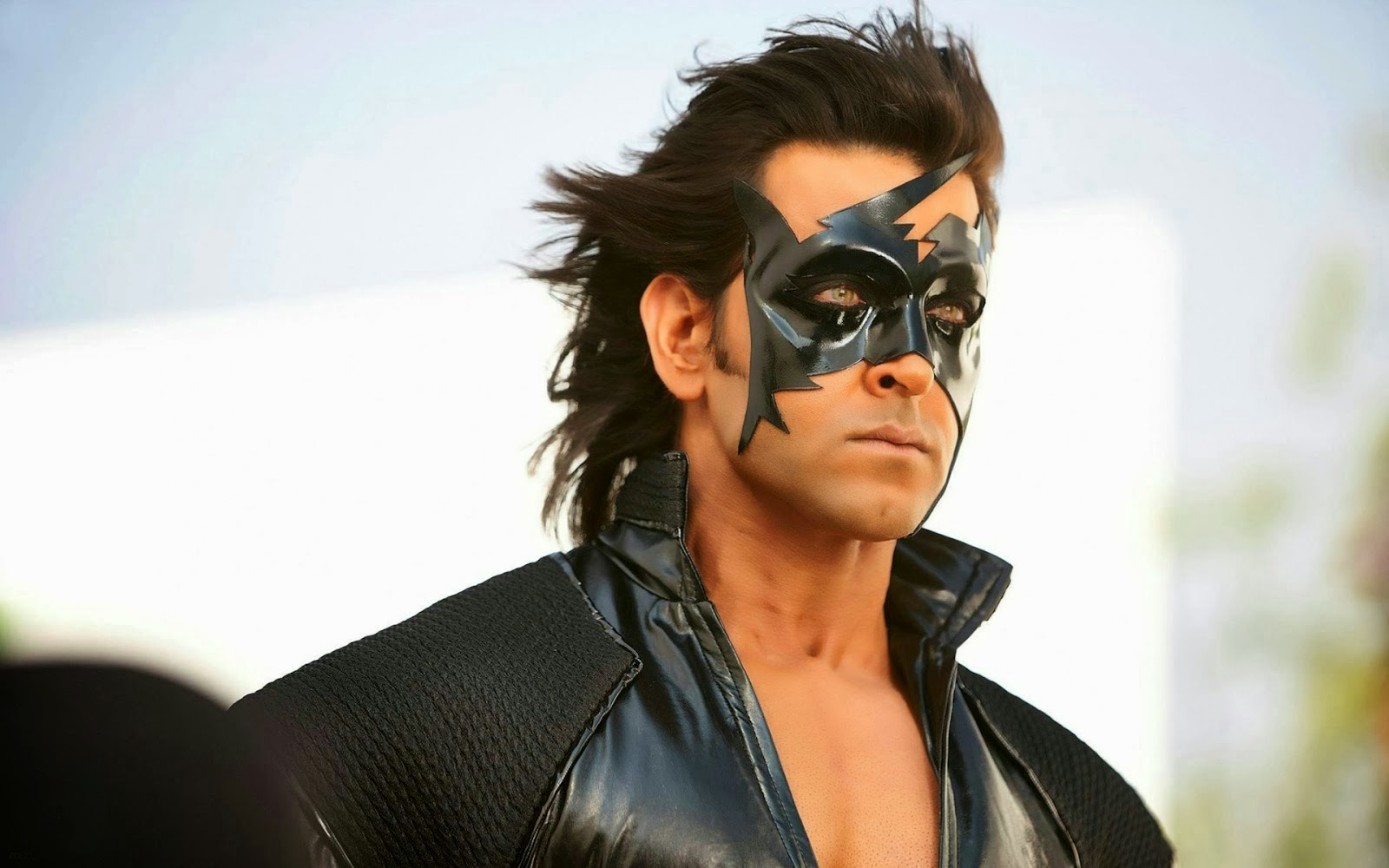Hrithik Roshan Hot HD Wallpapers 1080p | Salman Khan HD Wallpaper