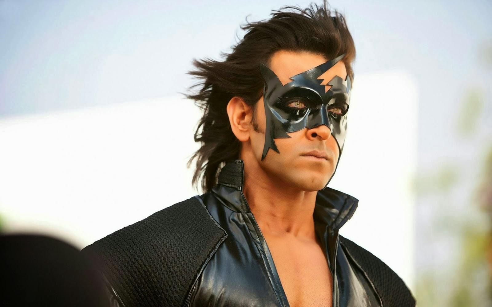 Hrithik Roshan Hot HD Wallpapers 1080p | Salman Khan HD Wallpaper