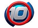 El 10 TV (LW86)