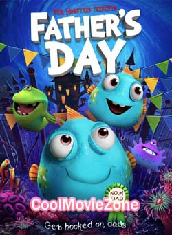 Father's Day (2019)