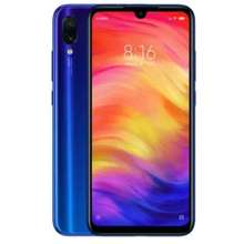 New Technology 2019: Redmi Note 7 Pro, Realme 3 Pro, Samsung Galaxy M20 Fast charging smartphones to get less than Rs 15,000