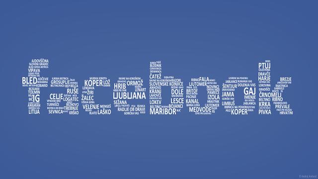 سكربت النشر في جميع جروبات الفيسبوك و مزايا عديدة