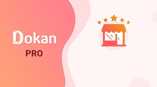Dokan Pro v3.2.1 nulled free download