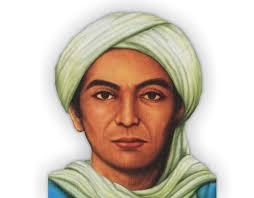 Biografi Dan Karomah Sunan Muria | Kisah Wali Songo