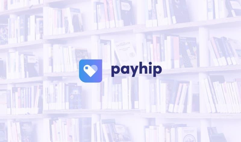مواقع-بيع-كتب-موقع-Payhip