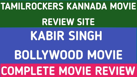 Kabir-singh-Kabir-singh-movie-review