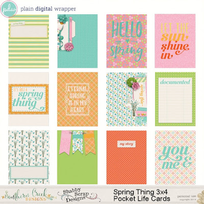 http://www.plaindigitalwrapper.com/shoppe/product.php?productid=11075&cat=115&page=1