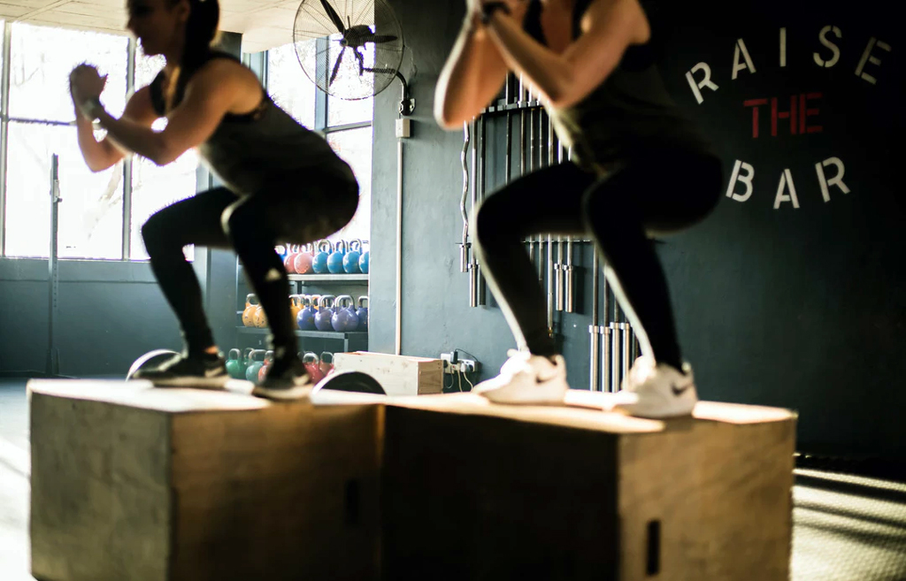 Easing Yourself Into the Gym Goer Lifestyle