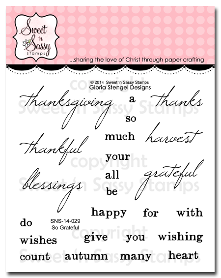 http://www.sweetnsassystamps.com/so-grateful-clear-stamp-set/