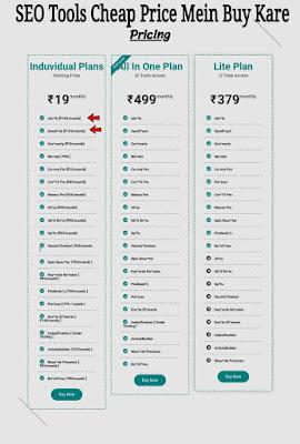 SEO-Tools-Cheap-Price-Mein-Buy-Kare