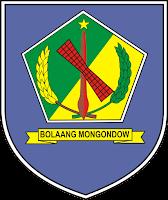 Hasil Hitung Cepat.Quick Count Pilbup Bolaang Mongondow 2017 Provinsi Sulawesi Utara img