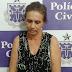 Acusada de envenenar 4 pessoas no município de Saúde é condenada a 48 anos de prisão