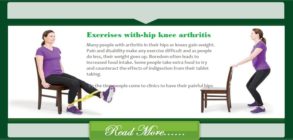 exercises-with-hip-knee-arthritis