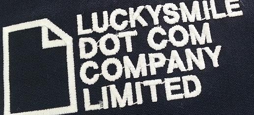luckysmile.com