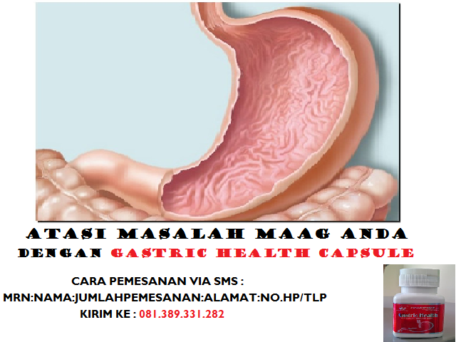 http://caramengobatimaagkronis22.blogspot.co.id/2016/02/cara-alami-mengobati-maag-secara.html