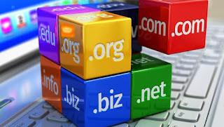 Cara Memilih Domain untuk Adsense