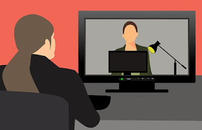 Tutorial atau Pelatihan Online