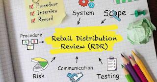 Pengertian Distribusi dan 4 Pertimbangan dalam Distribusi