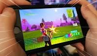 50 Migliori giochi per iPhone, tutti gratis