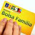 Bolsonaro pede rigidez contra fraudes no Bolsa Família