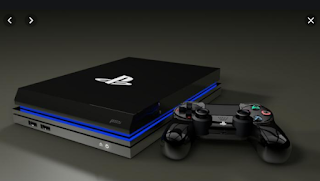 PlayStation 5 بلايستيشن 5
