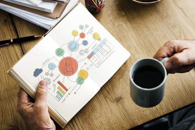 كيف أبدأ بمشروع صغير وناجح صفات المشروع الناجح