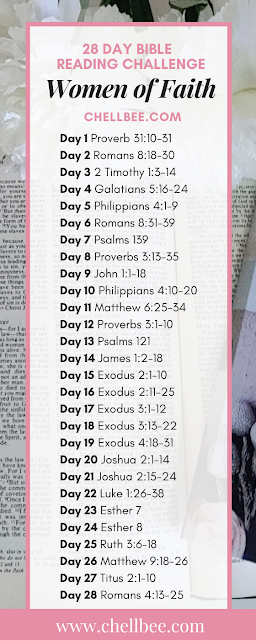 4 simple tips that will transform your bible study routines. These tips are perfect for beginners or teens. Bible study plans | bible study printables | devotionals | scripture studies | bible study reading plans #bible #biblestudy