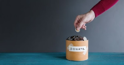What Are the Most Important Reasons To Donate To Charity
