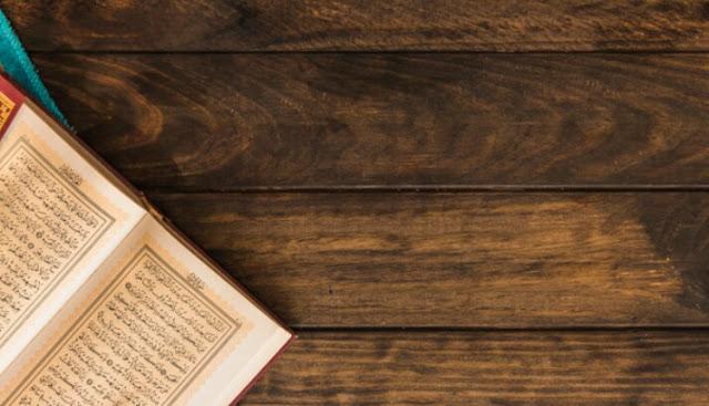 kenapa harus membaca alkahfi pada hari jumat?