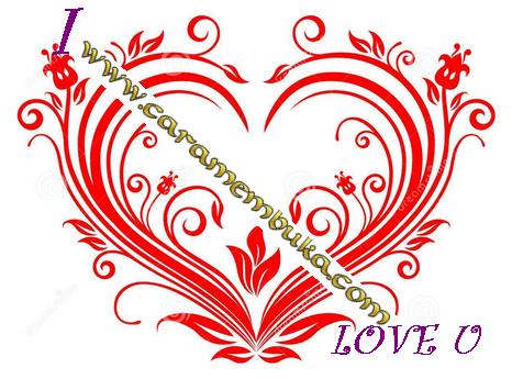 Puisi Untuk Orang tua Di hari valentine day