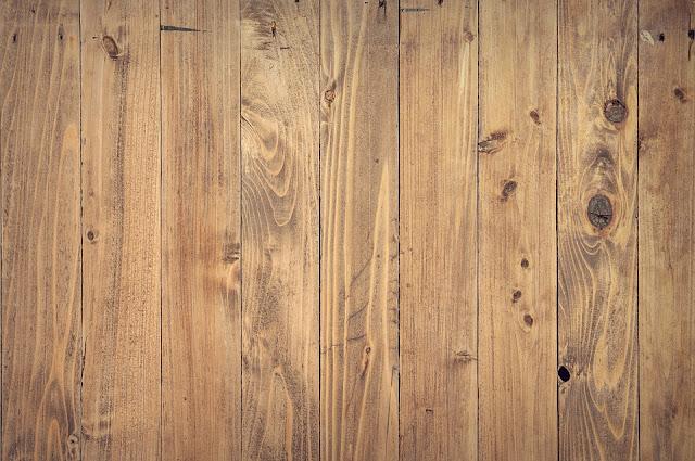 riscaldamento-a-pavimento-legno